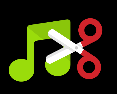 Download and Install MP3 Cutter Joiner Free