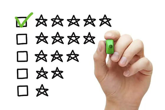 What Does Our Customer Think about MP3 Cutter Joiner Free