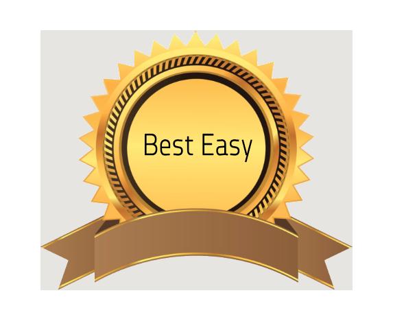 Best Easy MP3 Cutter Software