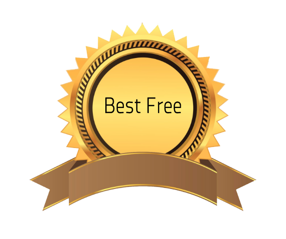 Best Free MP3 Cutter Software