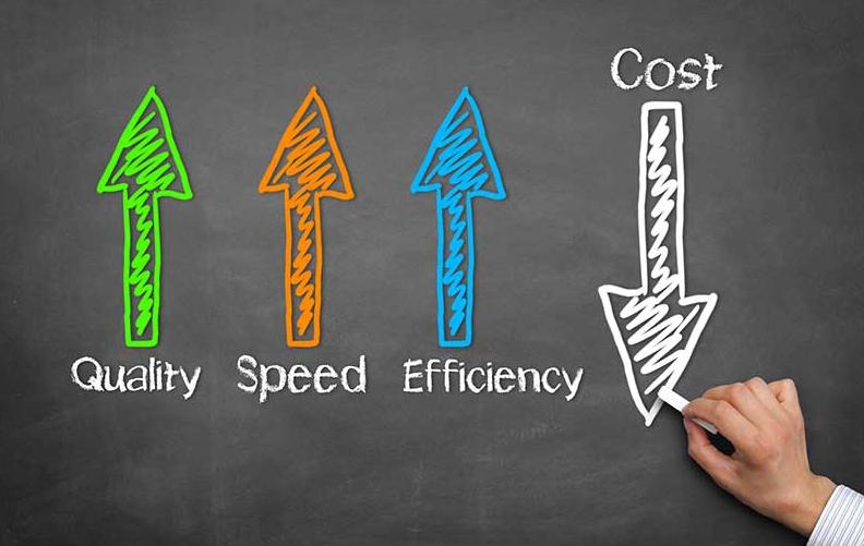 Best Mp3 Cutter Benefits