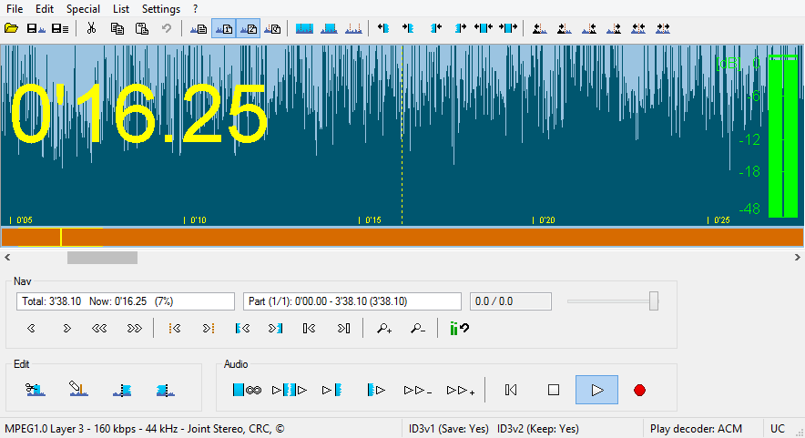ringtone cutter software download for windows 7