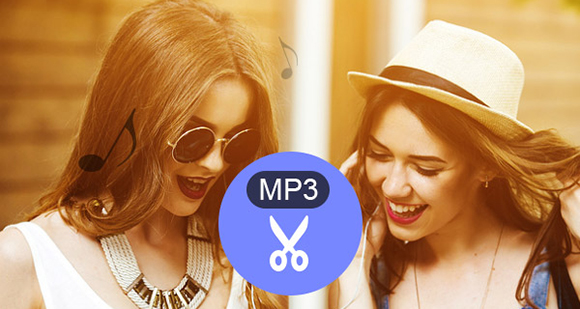 How to Cut MP3 Files