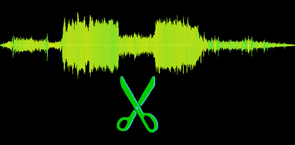 Features of MP3 Cutter Joiner Free